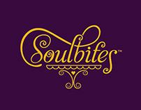 Soulbites: Logo Design