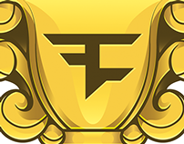 FaZe Clan - Limited edition designs