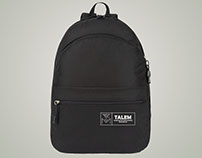 TALEM Backpacks