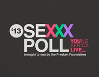 YAL Sex Survey 2013