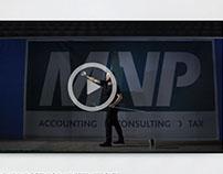 MNP - Go Jays!