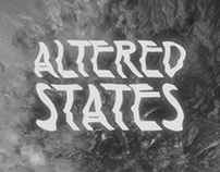 Altered States II