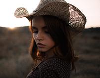 Natasha Portfolio