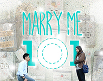 Marry Me 101 Micro Film