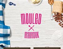 Mouled Mabrouk