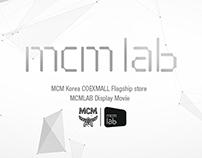 MCMLAB