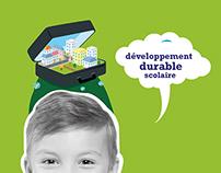 Guide Développement Durable