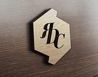 Radeco branding