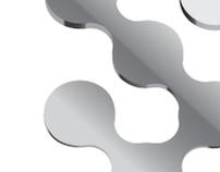 speedy-net logo