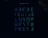 Font development K A N T I