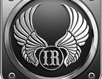 IronRide - BIkers mobile apps