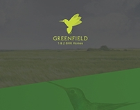 Greenfield 1&2 BHK Homes
