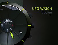 UFO WATCH