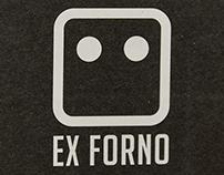 EX FORNO MAMBO corporate