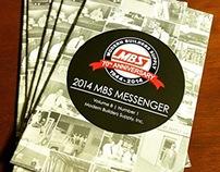 2014 MBS Messenger