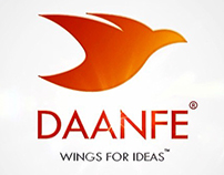 Daanfe Inc. | Brand Identification