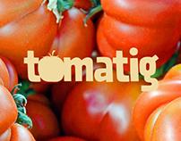 Tomatig
