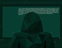 Kaspersky Security Bulletin 2014 Corporative