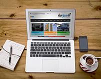 Al ousbouiiya website