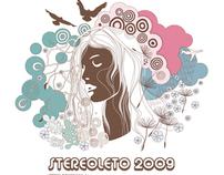 stereoleto'09 / fail