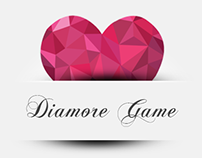 Diamore Game