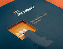 Annual Report ExpoBank
