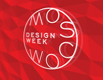 Moscow Design Week 2013
