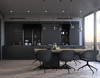 Grey_residence
