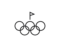 Landor Olympics
