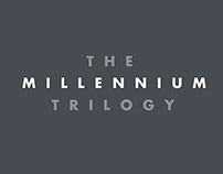 The Millennium Trilogy