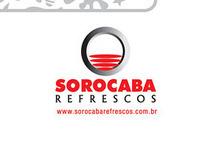 Sorocaba Refrescos
