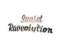 Sunset Raveolution