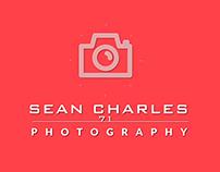 Sean Charles 71