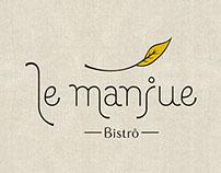 Le Manjue Bistrô
