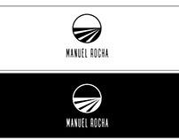 Marca- Manuel Rocha