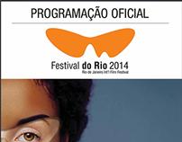 Magazine || Rio de Janeiro Int'l Film Festival