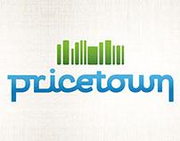 Pricetown App