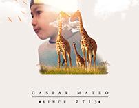 Gaspar Mateo