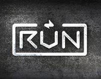 Rün logo
