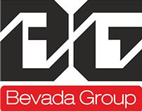 Bevad Group ( LoGo Vol.2 )
