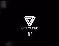 Go Louder