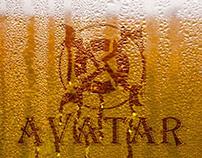Avatar café bar