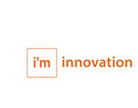 i´m innovation