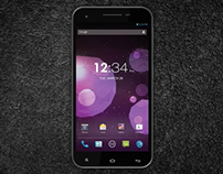 BLU Products - Studio 5.5 Technologic Instagram Post