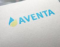 Aventa - Branding