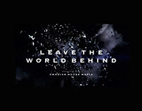 Swedish House Mafia - Twitter Takeover