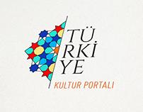 Brand TURKIYE