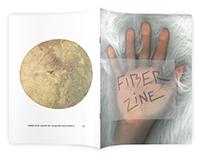 Fiber Zine