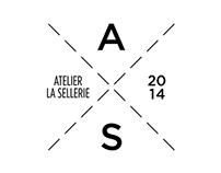 Atelier La Sellerie