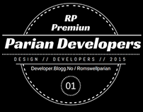 Parian Developers